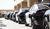 القبض على 3 لصوص سرقوا 22 مركبة في الرياض