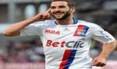 النصر يعتزم التعاقد معلوبيز لمدة موسم مقابل مليون دولار
