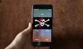 ثغرة أمنية خطيرة بأجهزة آيفون وآيباد