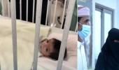 بالفيديو.. والد التوأم الطفيلي: انتظرنا لحظة الفصل لمدة 7 أشهر