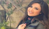 السيسي يرسل فريق طبي لمتابعة حالة ياسمين عبد العزيز