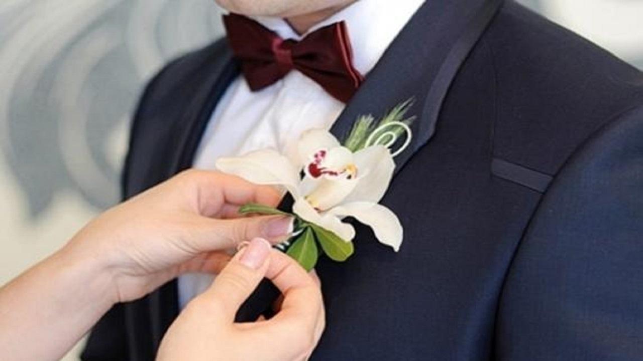 مصرع عريس صعقًا قبل أيام من زفافه