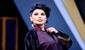 مغنية أفغانية تكشف تفاصيل هروبها ليلة سيطرة طالبان