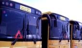 بالفيديو.. متحدث النقل: في حالة إصابة أحد الطلاب بكورونا يتم إيقاف عمل الحافلة المدرسية