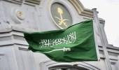 قنصلية المملكة في سيدني تنوه بتمديد فرض الإغلاق حتى نهاية سبتمبر