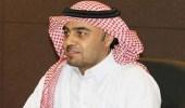 عبدالكريم الجاسر: يجب أن تحصل الأندية على ما يستحقه من دعم وحضور الجماهير
