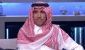 """بالفيديو.. فايز المالكي يعلق على استدعائه من قبل المرور: """"سعيد جدًا"""""""