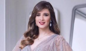 """آخر تطورات الحالة الصحية للفنانة ياسمين عبدالعزيز: """"فضّلت البقاء في المستشفى"""""""