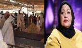 بالفيديو.. جثمان الراحلة انتصار الشراح يوارى الثرى في مقبرة الصليبيخات
