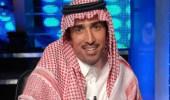 فايز المالكي يثير الجدل بإعلان انتقال آل فتيل وقاسم للنصر قبل الصحف
