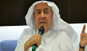 الأمير منصور بن مشعل يسدد رسوم العضوية الذهبية للنادي الأهلي لثلاث سنوات قادمة