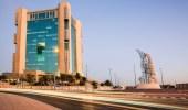 أمانة جدة تدعو المنشآت التجارية إلى الالتزام برمز الاستجابة السريعة قبل 31 أغسطس
