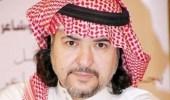 بالفيديو.. زوجة خالد سامي تكشف مستجدات وضعه الصحي