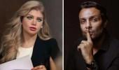"""شقيق ياسمين عبدالعزيز يهاجم ياسمين الخطيب:""""عالم فاشلة"""""""