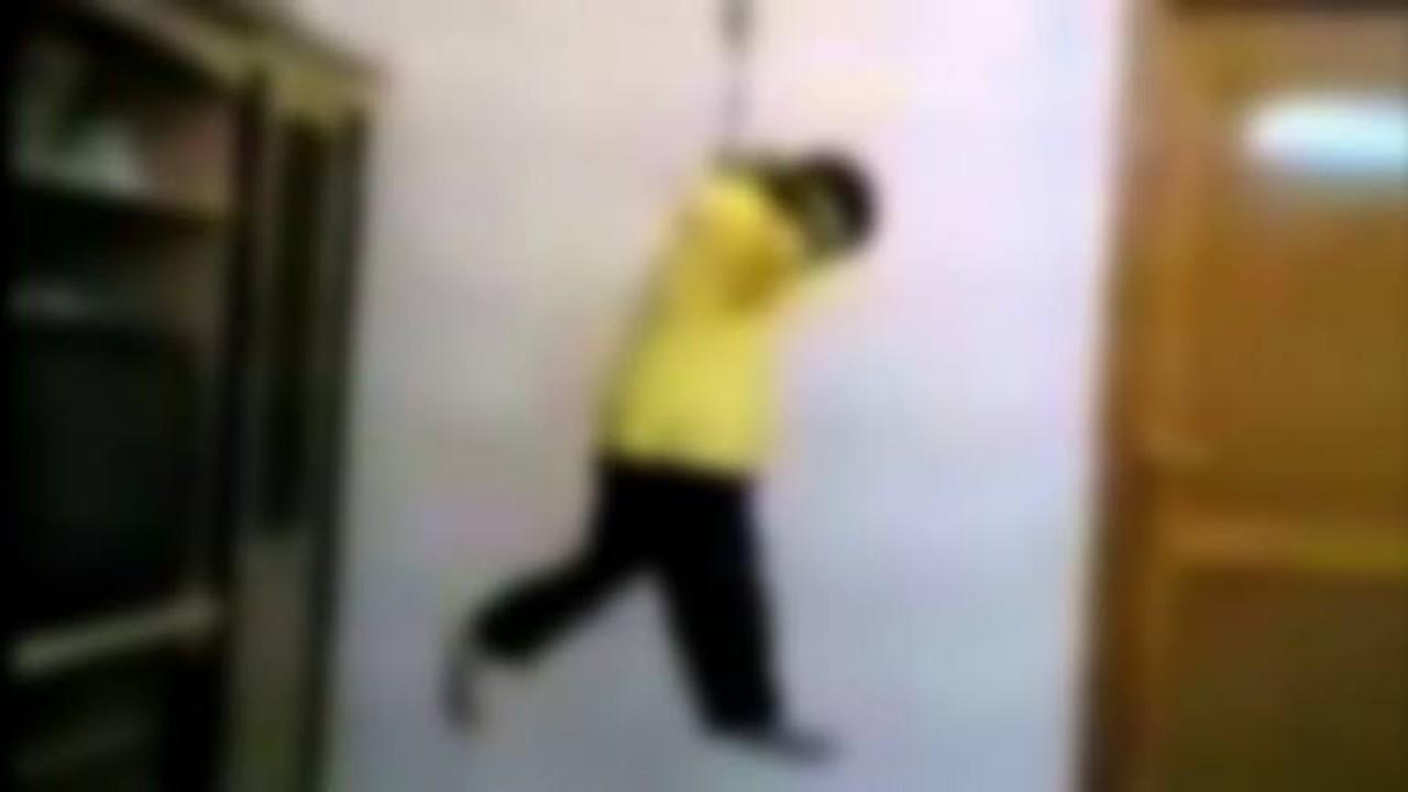 """انتحار طفل شنقًا في منزل أسرته بسبب لعبة """"PubG"""""""