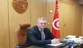 اختفاء وزير المالية التونسي المعفى من منصبه في ظروف غامضة