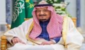 """فيديو نادر للملك سلمان يصف الرياض قديماً: """"شارع واحد غير مسفلت"""""""