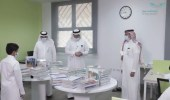 بالفيديو.. الطلاب لوزير التعليم: مستعدين ومشتاقين