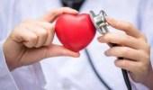 خالد النمر يوجه نصائح للحفاظ على صحة القلب