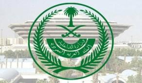 تنفيذ حكم القتل قصاصاً في مقيم يمني قتل مواطن بخميس مشيط