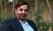 """شقيق الرئيس الأفغاني يعلن مبايعته لـ """"طالبان"""""""