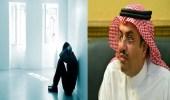 خالد النمر: الحوادث المرورية تسبب صدمة نفسية للشباب