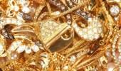 """"""" الجمارك """" تعلن عن إقامة مزاد علني لبيع مشغولات ذهبية في الرياض"""