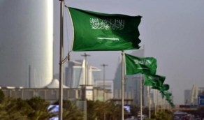 الكشف عن الدول التي يسمح لمواطنيها بدخول المملكة بتأشيرة سياحية