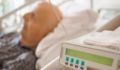 علماء يكشفون عن علامات تشير إلى اقتراب الموت