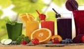 مشروبات تزيد خطر الإصابة بسرطان الأمعاء
