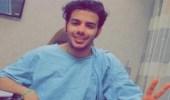 محارب السرطان حمد بن جروان: مستشفيات الداخل والخارج تعتذر عن علاجي