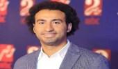 """نجم مسرح مصر يحتفل بزواجه """"سرًا"""" بعد وفاة دلال عبدالعزيز"""