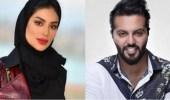 بالفيديو.. هجوم حاد من يعقوب بوشهري على متابعيه بسبب فاطمة الأنصاري