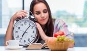 أطعمة تقضي على الأرق وتحفز النوم