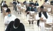 """مستشار تربوي: اختبار """"قدرات"""" يقيس قدرات الطالب في الجانب اللفظي والكمي"""