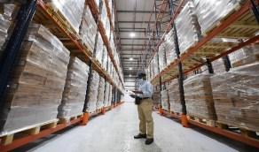 """""""الغذاء والدواء"""" تضبط 660 منشأة مخالفة خلال الربع الثاني من عام 2021"""