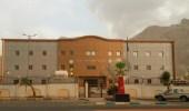وظائف شاغرة في بلدية محافظة أضم