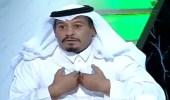 """ابن عم """"رشاش"""" :  المسلسل فيه افتراء على الميتين ولا أعلم شئ عن شخصية """"عمر"""""""