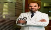عبدالله الذيابي: الإمساك يسبب نزيف داخل الجهاز الهضمي