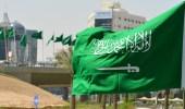 المملكة تبدي أسفها لما آلت إليه تطورات العلاقات بين المغرب والجزائر