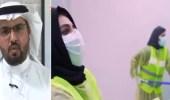 بالفيديو .. مواطنون يعرضون تجارب واقعية لمتطوعين عانوا من الاستغلال