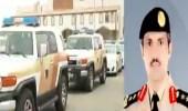 حرس الحدود: ضبط 580 متسللا و11 هاربا عبر حدود السعودية