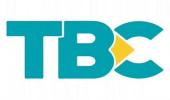 """شركة """"TBC"""" تنهي أعمال الصيانة بمشروعات التعليم المتعثرة"""