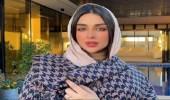 بالفيديو.. أمل الأنصاري تشكو عدم زواجها
