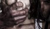 قتل فتاة جامعية بطريقة وحشية بعد الاعتداء عليها جنسيًا