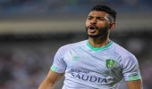 محمد آل فتيل يعقد اجتماعًا مع النصر للانتقال إليه