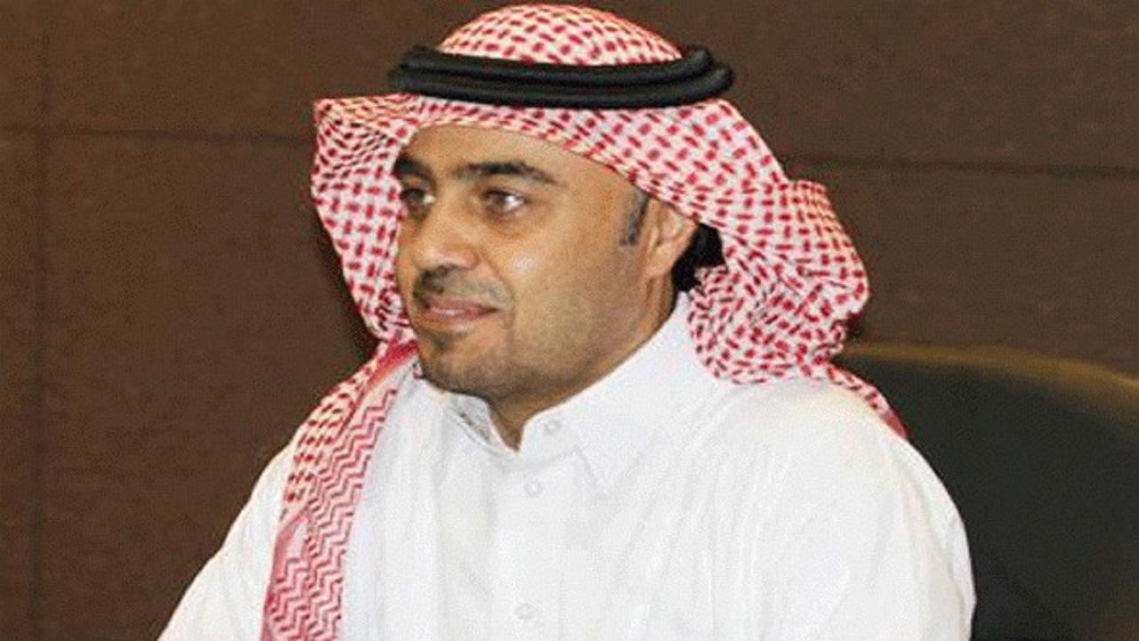 عبدالكريم الجاسر: الهلال يستحوذ على الألقاب بسبب مبادئه وليس بسبب الدعم والأموال