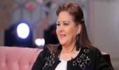 تطورات جديدة في الحالة الصحية للفنانة دلال عبدالعزيز