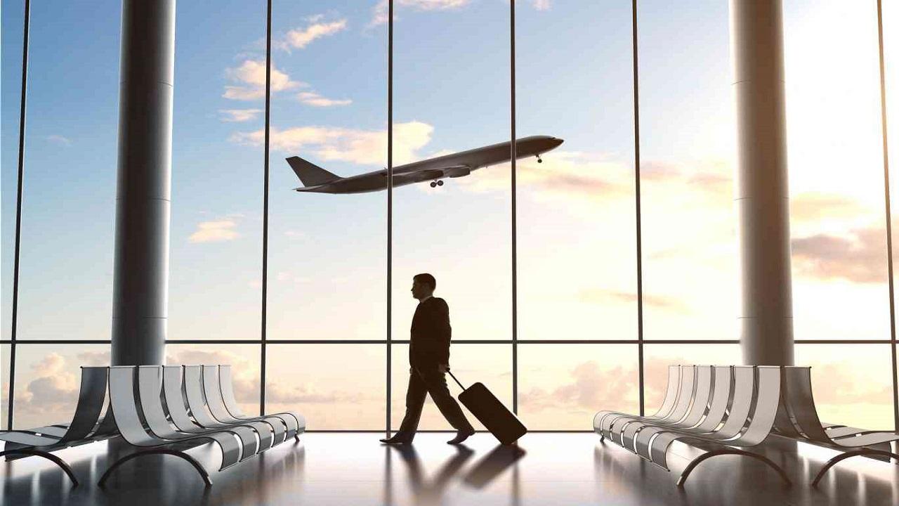 تحديث اشتراطات سفر المواطنين إلى أوكرانيا