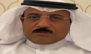 أمارة الأحواز العربية تحتضر لرحم الأمة العربية!!